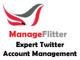 ManageFlitter - Twitter Account Management